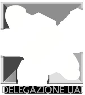 G.A.B.