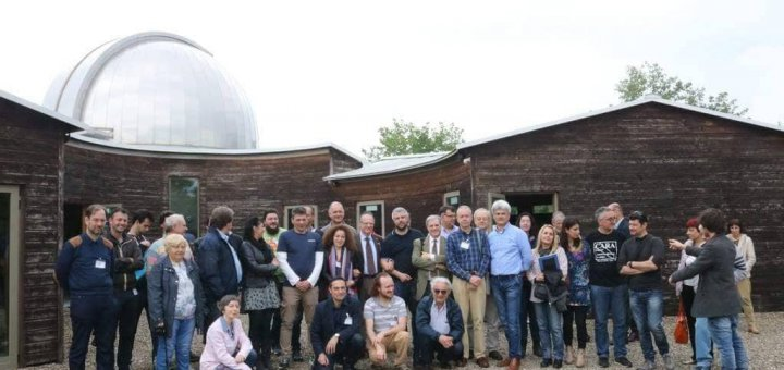 convegno UAI chianti 2018
