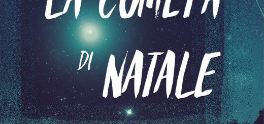 caccia alla 46P Wirtanen, la cometa di Natale
