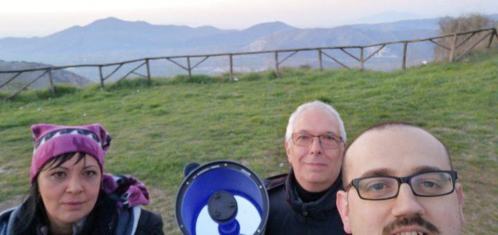 io e il cielo - idolo tedesco